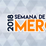 noticia-img-semana-mercado-2018