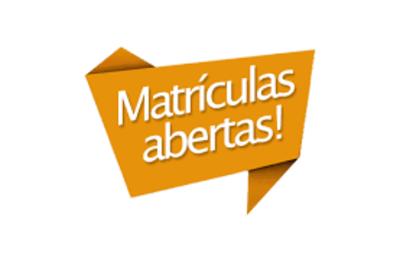 Imagem Matricula 2021-2