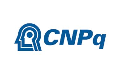 logotipo do cnpq