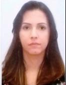 Adriana PPgz