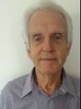 João Restle