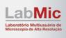 Logo labmic