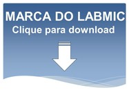 Download da marca do LabMic