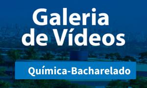 Galeria  de vídeos  QB