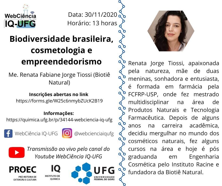 Divulgação w14