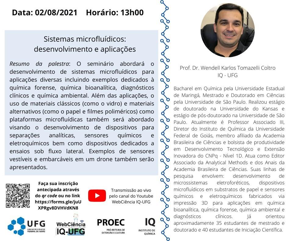 Webinário 1_2021_2