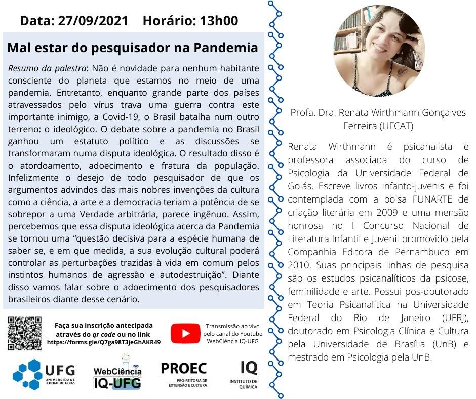 webnario 9