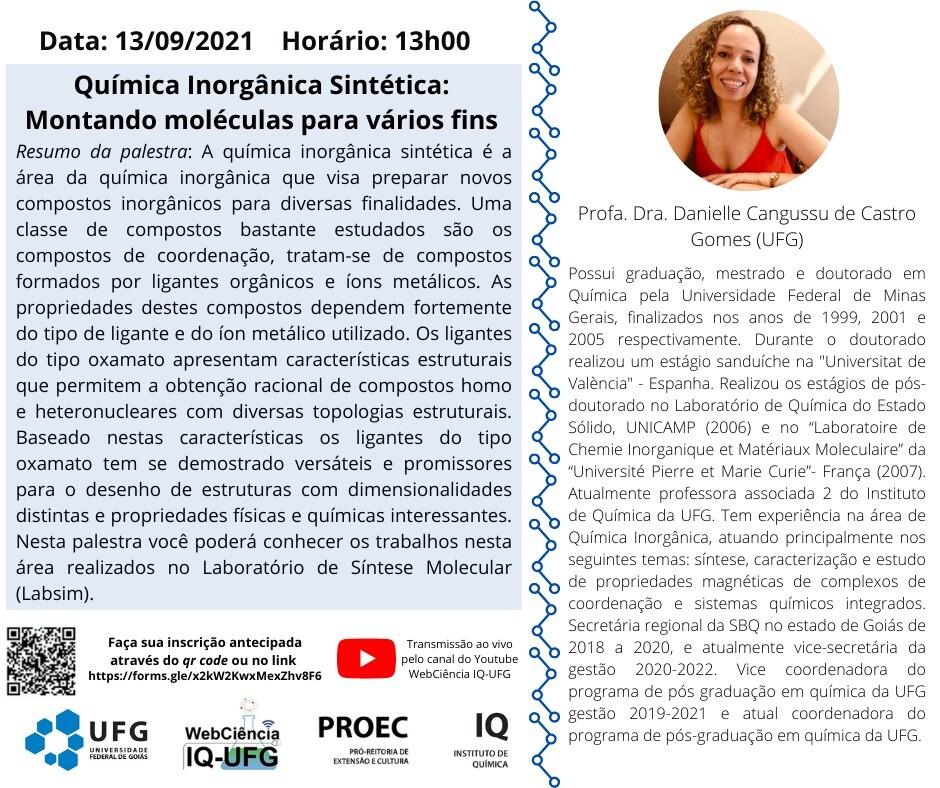 Webnario7