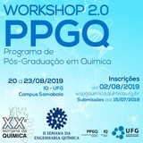 Workshop da Química