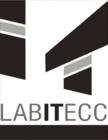 Logo labitecc