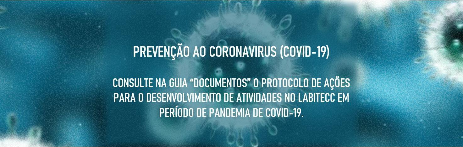 Aviso-Coronavirus