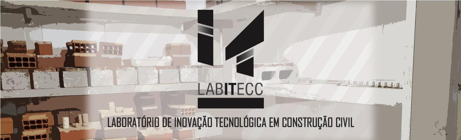 Capa_labitecc