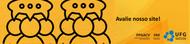 banner pesquisa site