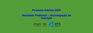 banner_ resultado_preliminar_homologacao
