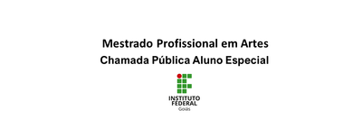 banner_ifg_alunoespecial_2021