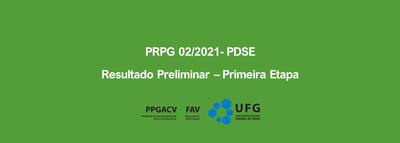 Banner_PDSE_2021_Preliminar