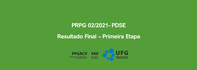 Banner_PDSE_FINAL_2021