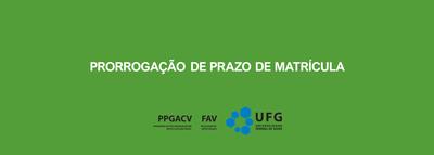 Banner_prorrogacao de matricula_2021