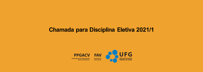 Banners_disciplina_eletiva_2021-1