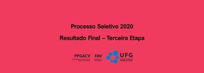 Banner_ps2020_terceira_etapa_final