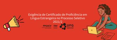 banner_PS2021_2_proficiencia