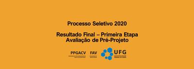 banner_final_primeira_etapa