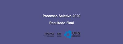 banner_ps2020_resultadofinal