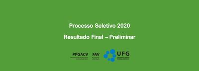 banner_ps2020_final_preliminar