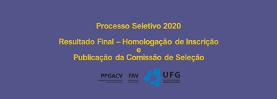 banner_ps_homologacao final