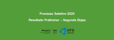 Banner_ps2020_preliminar_segunda
