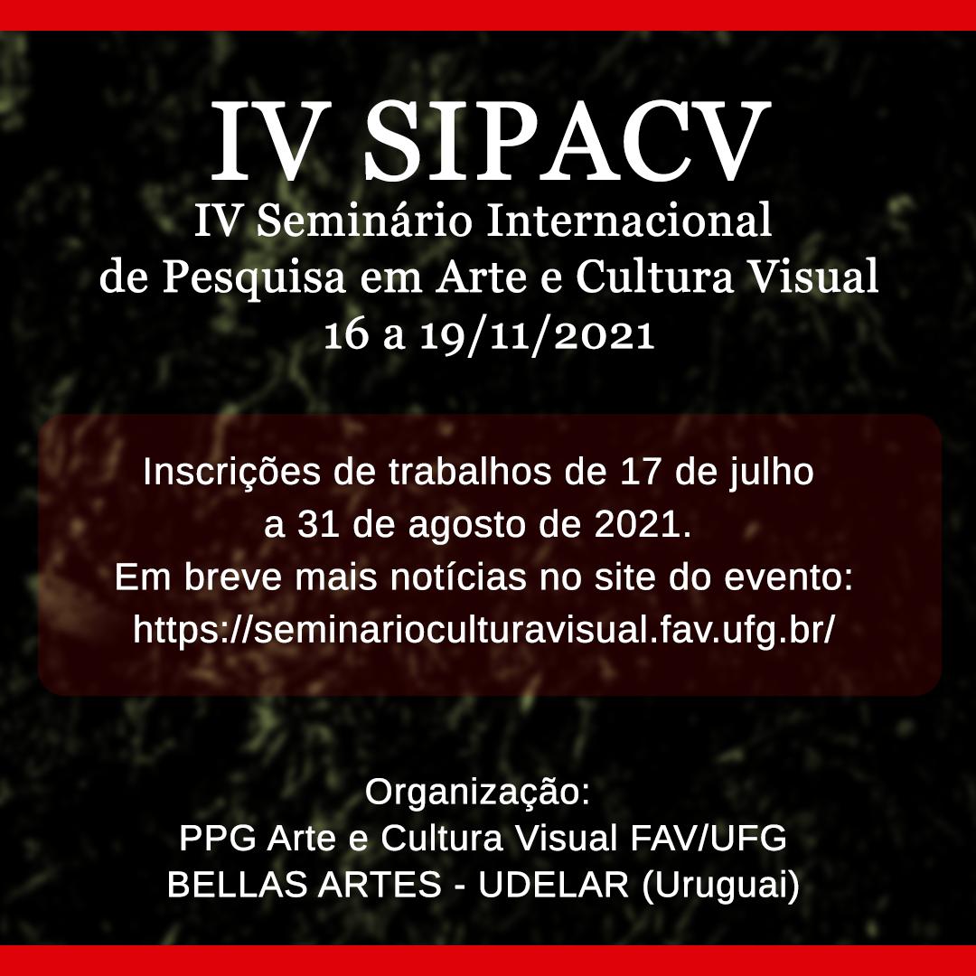 banner IV SIPACV PORT
