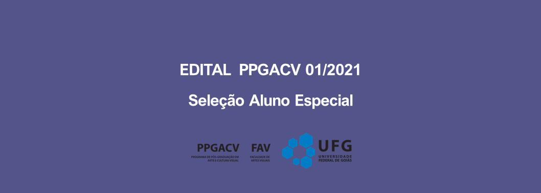 Banners_edital_alunoespecial_2021-1