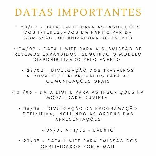 abertura 2021_datas_importantes