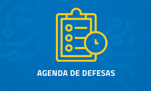 Box_site_agenda_de_defesa