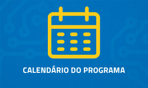 Box_site_calendario_do_programa