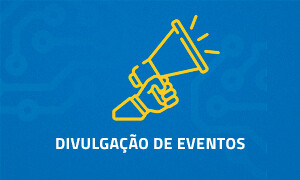 Box_site_eventos