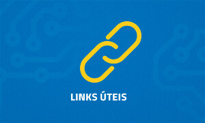 Box_site_links_uteis
