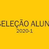 banner_aluno_especial_2020-1