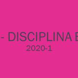 banner_disciplina_eletiva_2020-1