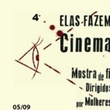Banner mostra de filme 2019