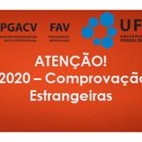 edital 2020 ppgacv linguas