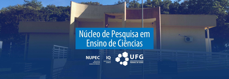 NUPEQ_IQ_UFG.png