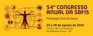 congresso SBFIS2