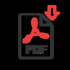 PDF ICONE 1