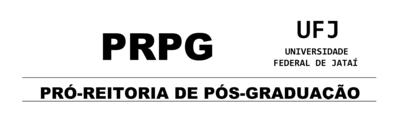 LOGO PRPG