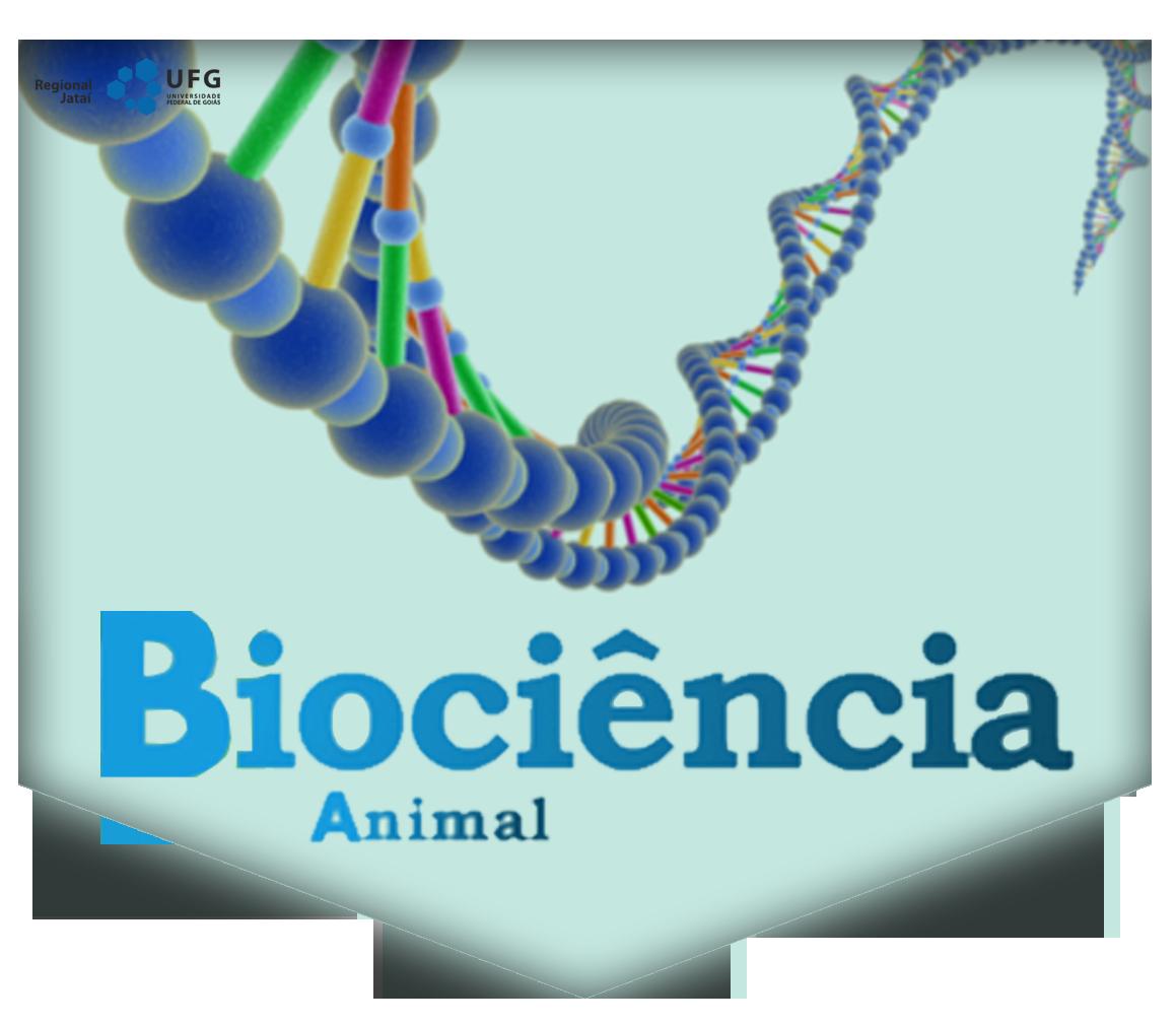 BioCiência