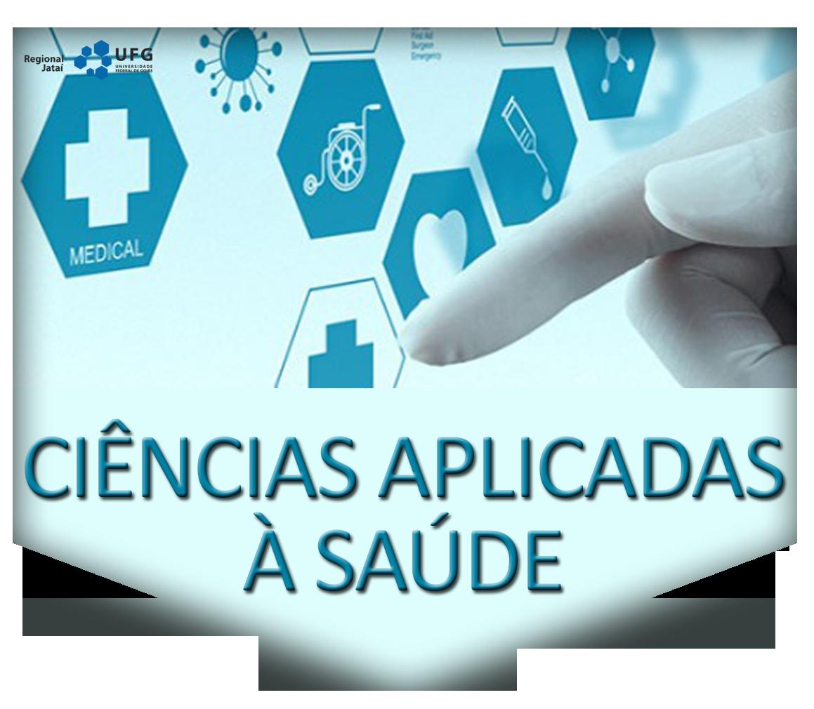 Ciências Aplicadas a Saúde