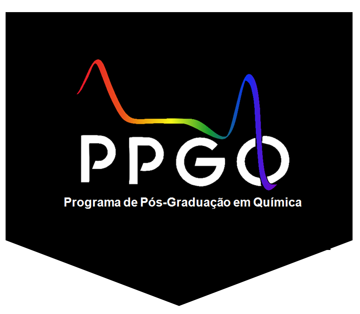 PPGQ - 2018