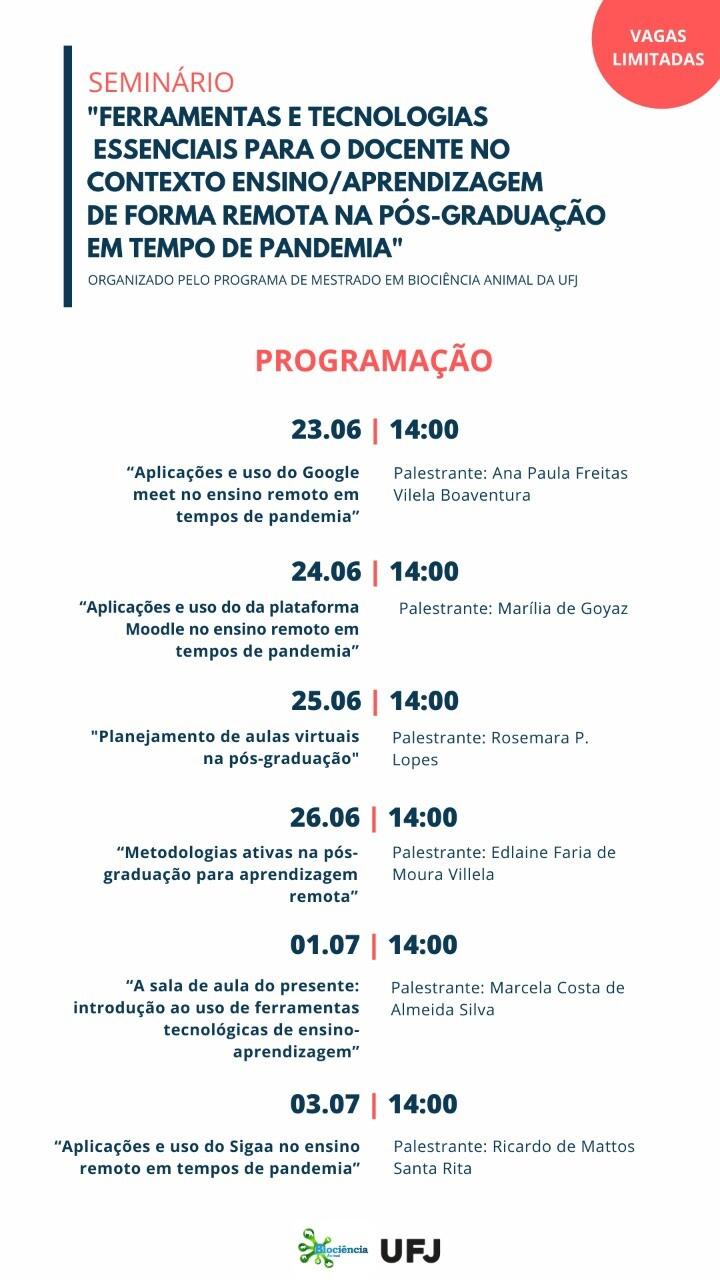 evento ppgba