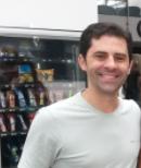 Paulo J